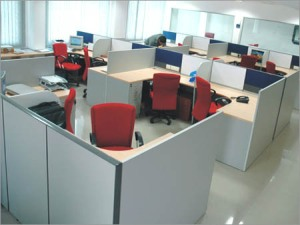 Modern-Office-Partition